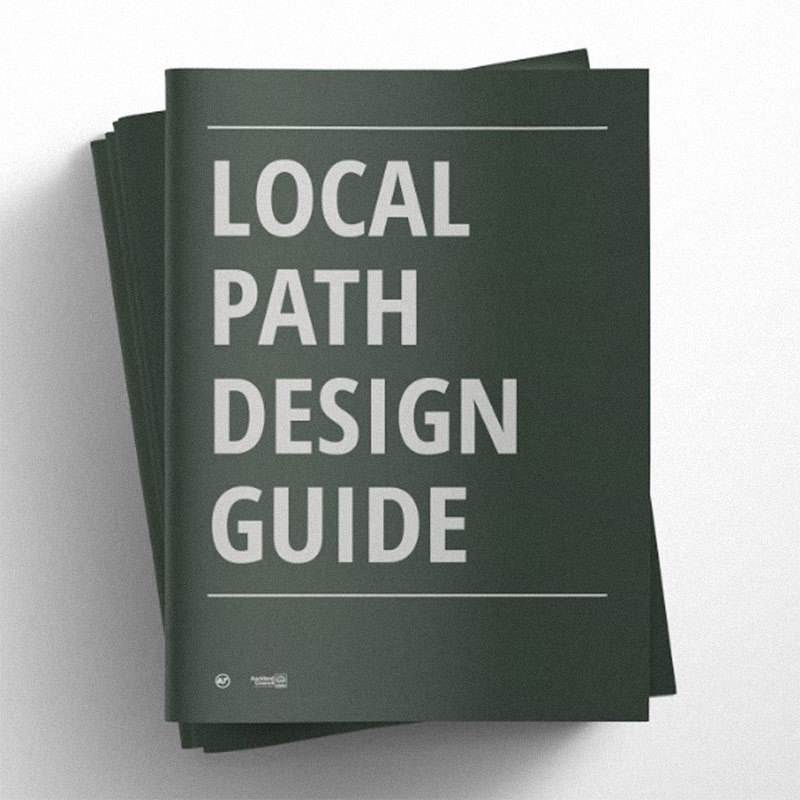 Image - Local Path Design Guide
