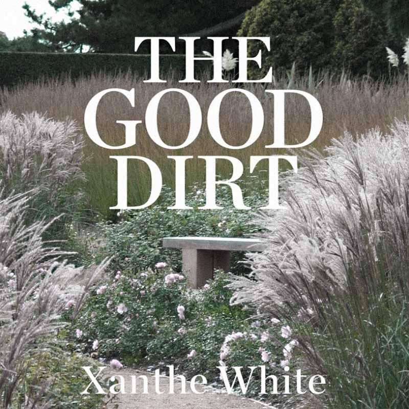 Xanthe White interviews Resilio Studio in The-Good-Dirt